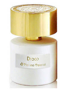 Tiziana Terenzi Draco extrait de parfum 100ml (лиц.) #B/E