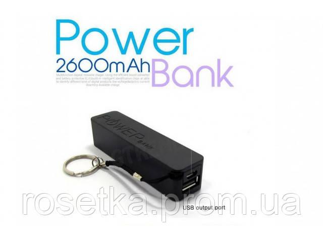 портативной батареи PowerBank Вы