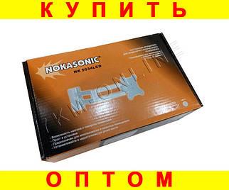 Крепление для телевизора Nokasonic NK5034LCD  (S01215)