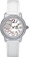 Женские часы ROYAL LONDON 20080-01 оригинал