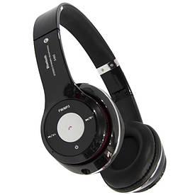 Bluetooth наушники S460 аналог nsd1 solo2  (S01223)