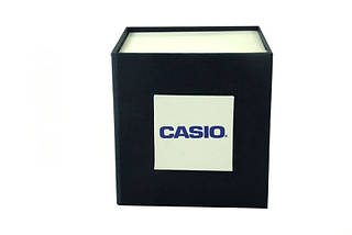 Подарочная коробка Casio  (S01231)