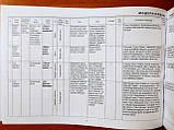 Модернізовані таблиці з української літератури. ЗНО 2020. Шпільчак Марія. (Симфонія Форте), фото 9