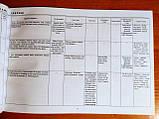 Модернізовані таблиці з української літератури. ЗНО 2020. Шпільчак Марія. (Симфонія Форте), фото 10