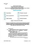 НУШ Зошит для письма і розвитку мовлення. 1 клас. Частина 2 (до підручника Вашуленко М. С. ) +НАЛІПКИ (ПіП), фото 3