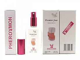 Nina Ricci Premier Jour - Pheromon Color 60ml #B/E