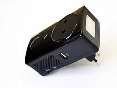 Камера EC59 IP