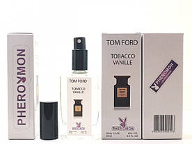 Tom Ford Tabacco Vanille - Pheromon Color 60ml #B/E