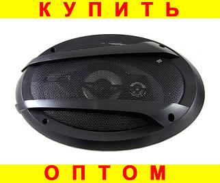 Акустика овалы XS-N6940 500W  (S01448)