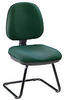 Кресло для персонала METRO CFS ergo