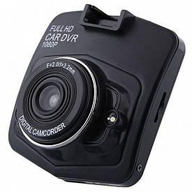 Видеорегистратор DVR C900 + ПОДАРОК D1001  (S01558)