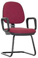 Кресло для персонала METRO CFP ergo
