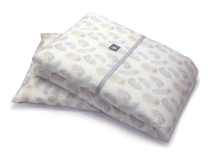 Одеяло с подушкой Cottonmoose DKP 309/83