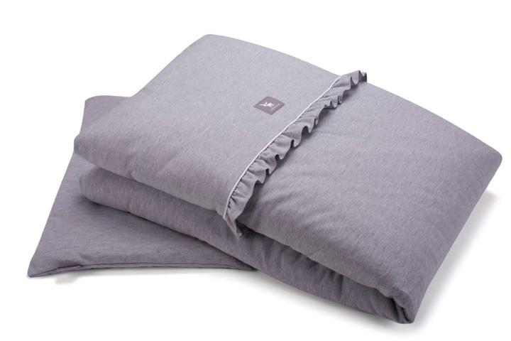 Одеяло с подушкой Cottonmoose DKP 309/49