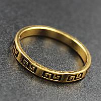 "Кольцо Xuping( Хьюпинг) ""Mariola"""