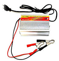 Зарядка для аккумулятора 10A MA-1210A  (S01648)