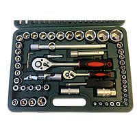 Набор инструментов 108 предметов mod YD-1019 D-Tools D1373  (S01790)