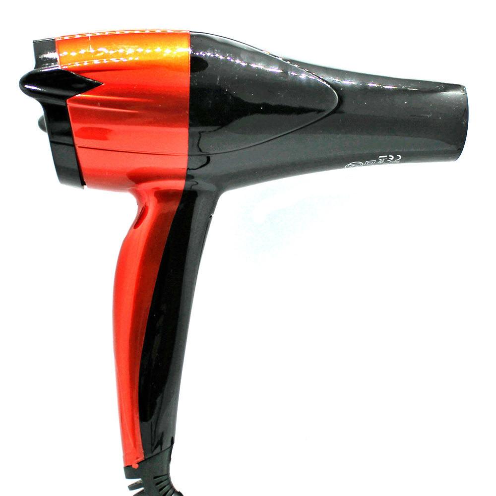 Профессиональный Фен для волос ROZIA HC-8160 3000W  (S01803)