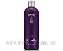 Ликер Tatratea Forest Fruit 0.7L