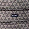 Зимний конверт Womar (Zaffiro) GROW UP geo grey, фото 7