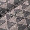 Зимний конверт Womar (Zaffiro) GROW UP geo grey, фото 8