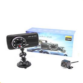 Видеорегистратор для автомобиля DV-430  (S02021)