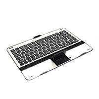 Чехол + подставкой 10 + Bluetooth клавиатура  (S02176)