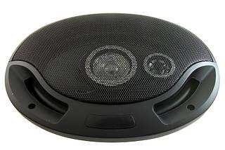 Овальная акустика TS-A6942S  (S02374)