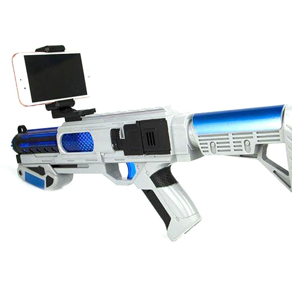 Игровой автомат виртуальной реальности AR Game Gun G14 D1190  (S02454)
