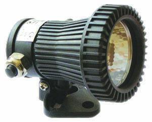 Светильник для бассейнов LEMANSO SP2719B IP68  (S02497)
