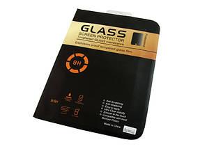 Пленка стекло на nsx IPAD mini 0.26mm  (S02563)