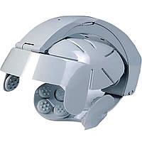 Массажный шлем, массажер для головы Easy Brain Massager  (S02982)
