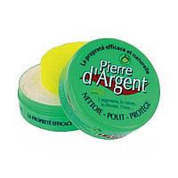 Инновационное чистящее средство Pierre d'Argent  (S03005)