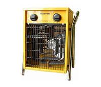 Электрический нагреватель воздуха Master B 5 ECA