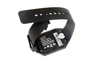 Modoex M9 телефон Quad Смарт часы  (S03141)