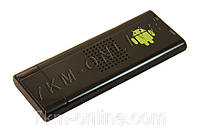 Mini PC TV Box Auxtek T002 Android 4.2 HDMI  (S03416)