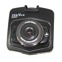 Автомобильный видеорегистратор HD 258  (S03475)