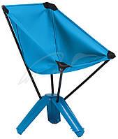 Кресло Therm-A-Rest Treo 113 кг ц:синий
