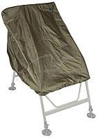 Чехол для кресла Fox International Waterproof Chair Cover, фото 1