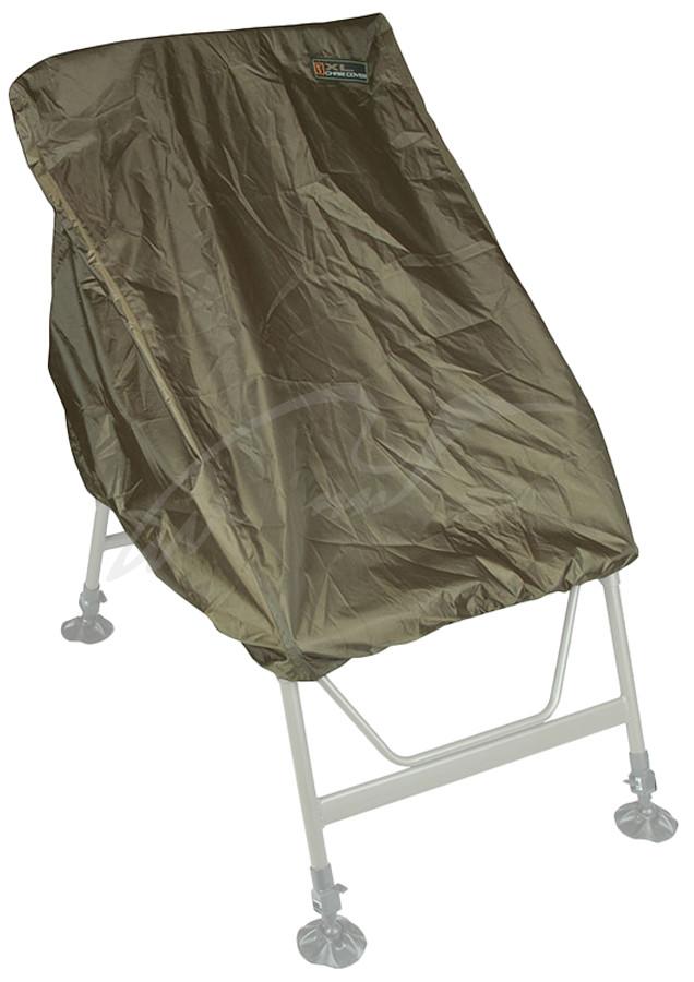 Чехол для кресла Fox International Waterproof Chair Cover XL, фото 1