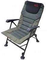 Кресло Tramp TRF-042 Delux