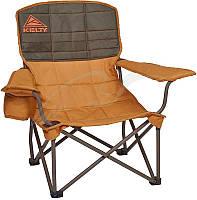 Кресло Kelty Lowdown Canyon Brown 158кг