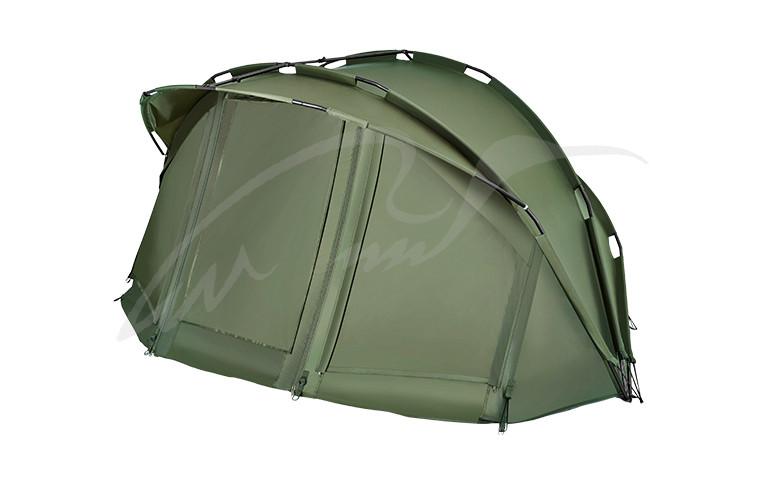 Палатка Trakker SLXv2 Bivvy + Wrap 2 Man 9.5кг 305x250x140см