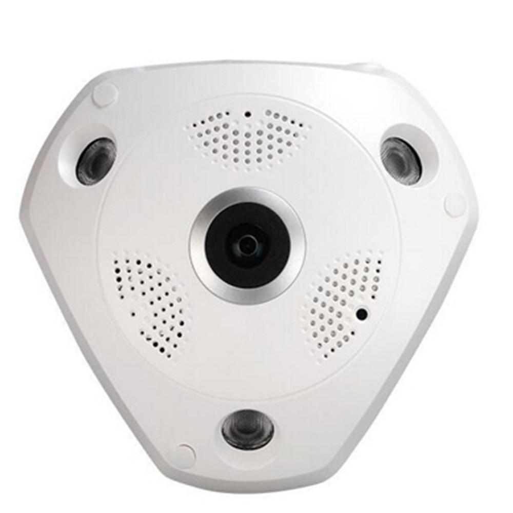 WI-FI Ip камера fishye  FS-3099W30  (S03517)
