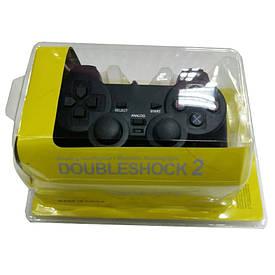 Геймпад для PS2 DoubLeShock2  (S03544)