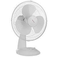 Настольный вентилятор MS-1625 Fan  (S03651)