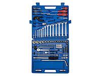 Набор инструментов King Tony 7597MR01 (97 предметов)
