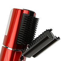 Утюжок для волос Rozia HCM-5007  (S03782)