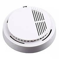 Датчик дыма для домашней сигнализации JYX SS168  (S03795)