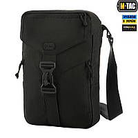 M-Tac сумка Magnet XL Bag Elite Black
